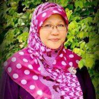 Dekan FAI UMY (Dr. Akif Khilmiyah, M.Ag.)