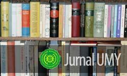 Jurnal UMY