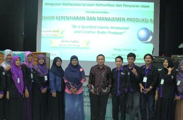 KPI-UMY-Selenggarakan-Pelatihan-Kepenyiaran-Bersama-MQ-FM1