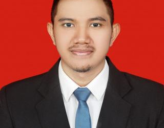 Muhammad Zakiy, S.E.I., M.Sc