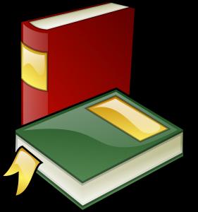 Publikasi Program Studi Komunikasi Penyiaran Islam