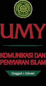 Kurikulum Prodi KPI UMY